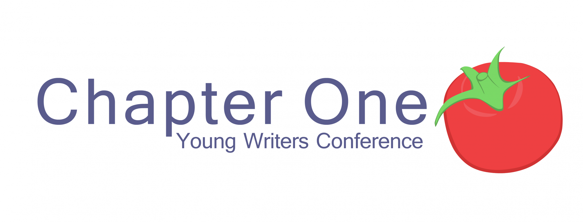 Poetry & Short Fiction Contest – Chapter One Conference