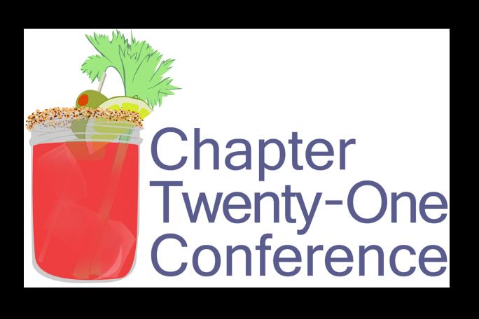 Ch21Con Full Logo 2017
