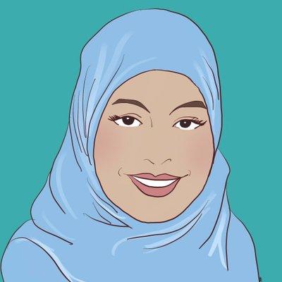 Karuna Riazi