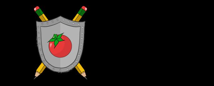 Ch1Camp_Logo_Banner_Color