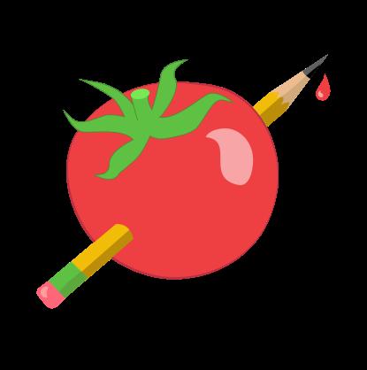 TomatoLogo1