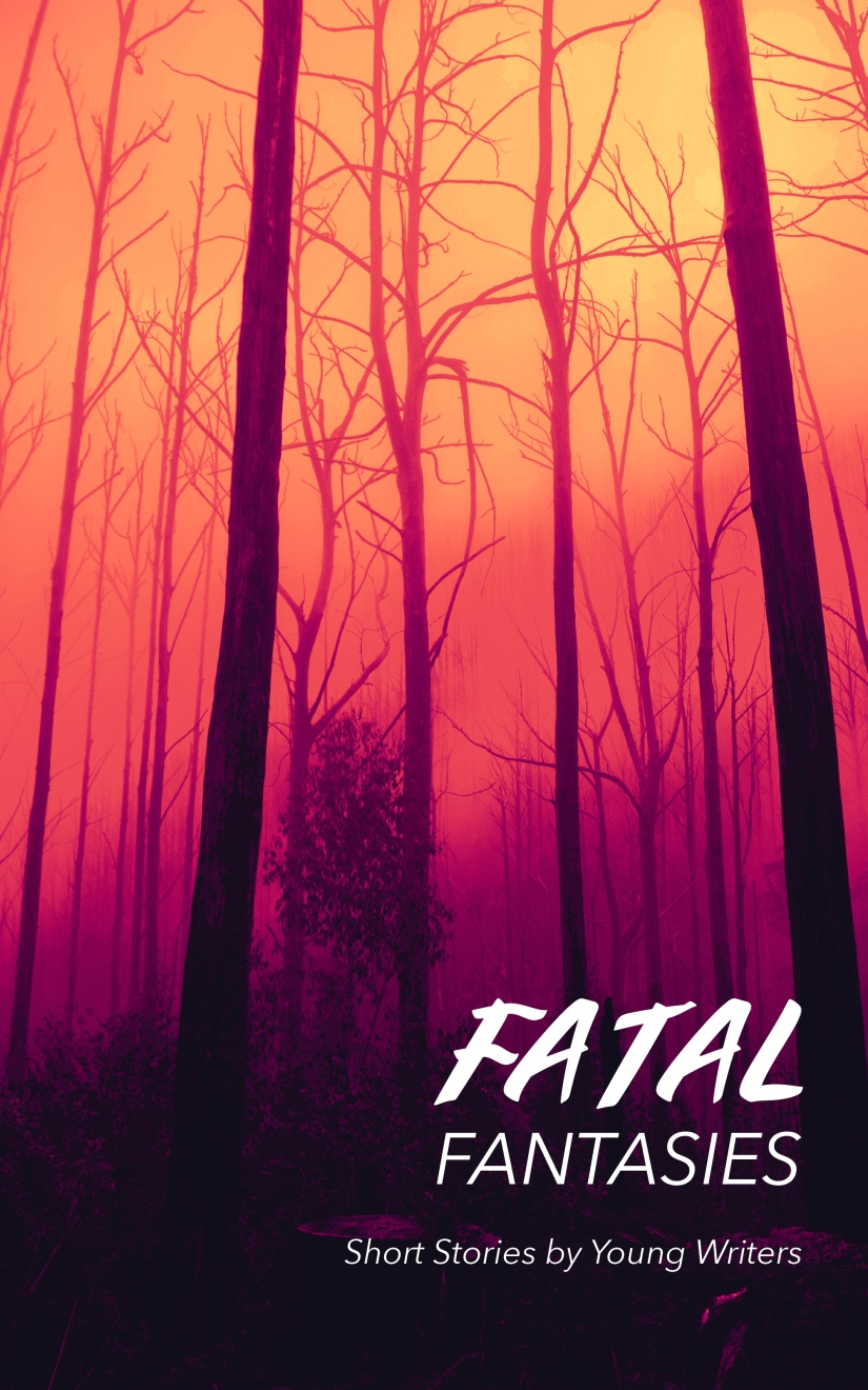 FatalFantasies@400x-100.jpg
